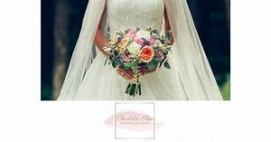 luxury wedding planners charlotte elise luxury weddings With luxury wedding invitations cheshire