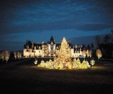 Christmas at Biltmore 2017   Greenville.com