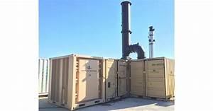 US Department of Defense Environmental Technology ...