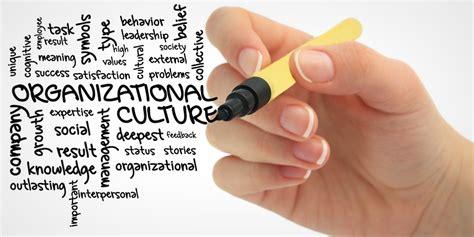 culture change   beginning  drama marlene chism