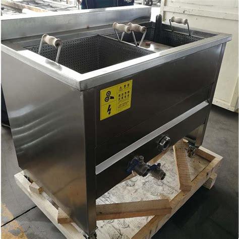 china potato chips blanching machine suppliers  price potato chips blanching machine