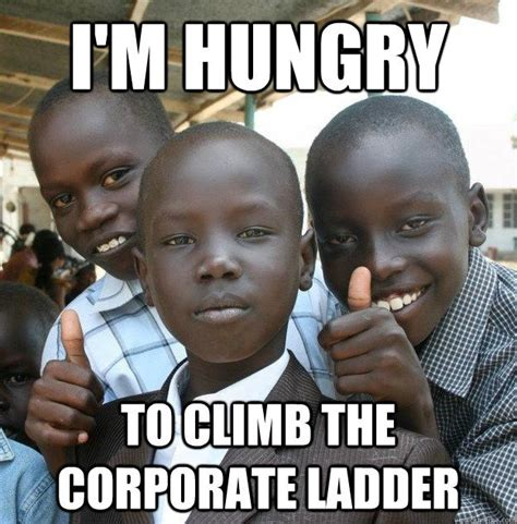 African Children Meme - 10 internet memes that are poking fun at african stereotypes afromum