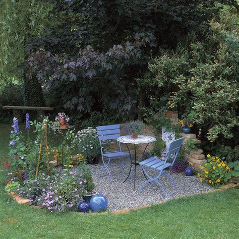 Duden  Garten  Rechtschreibung, Bedeutung, Definition