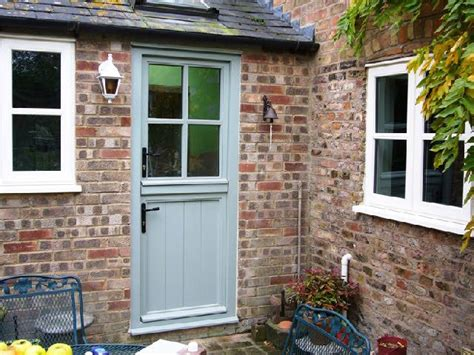 How To Install Wickes Upvc French Doors Download Free