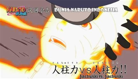 Download Anime Just Because Sub Indo Eps 7 Naruto Shippuden Eps 325 Sub Indo