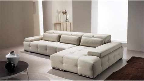 Sofa Stores In Toronto by Sofas And Sectionals Sale Virez Home Interiors Modern