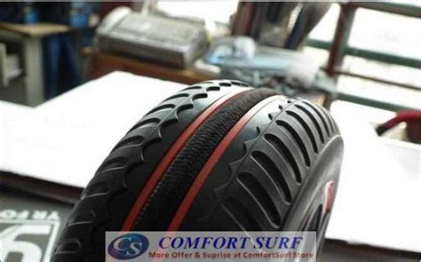 Portable Car Tire Tyre Style Air In (end 9/29/2019 11
