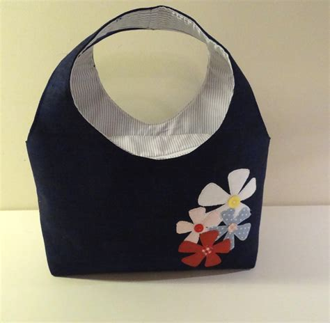 sole unique handmade bags