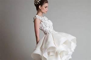 Top Noiva Vestido Curto Wallpapers