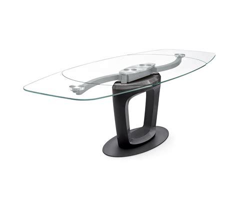 tavolo calligaris orbital prezzo tavolo allungabile calligaris orbital