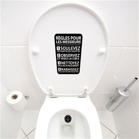 368 best images about toilets on around the worlds creative and icons