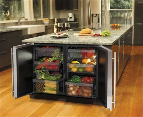 ilot cuisine rond davaus cuisine design avec ilot central rond avec