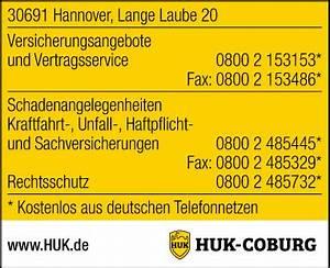 Huk Coburg Beitrag Berechnen : huk coburg schaden melden in hannover im das telefonbuch finden ~ Themetempest.com Abrechnung