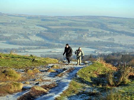 Yorkshire Day: The ultimate Yorkshire bucket list ...