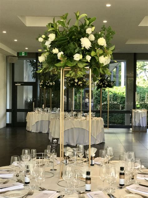 aliexpress com buy wedding decoration table centerpiece