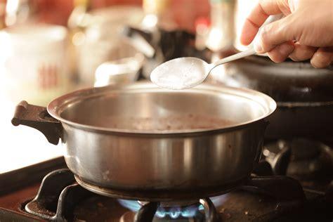 Cucinare I Fagioli Borlotti by 4 Modi Per Cucinare I Fagioli Borlotti Wikihow