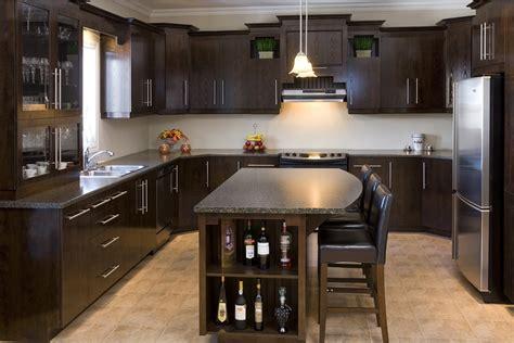 newest kitchen colors kitchen 7 1088 cuisimax 1088