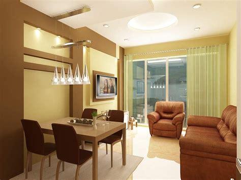 beautiful  interior designs kerala home design