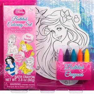 Crayola Bathtub Crayons Walmart by Walmart