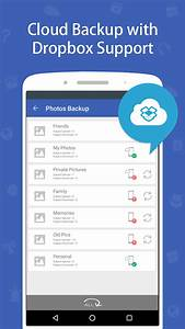 folder lock android apps on google play With documents app lock