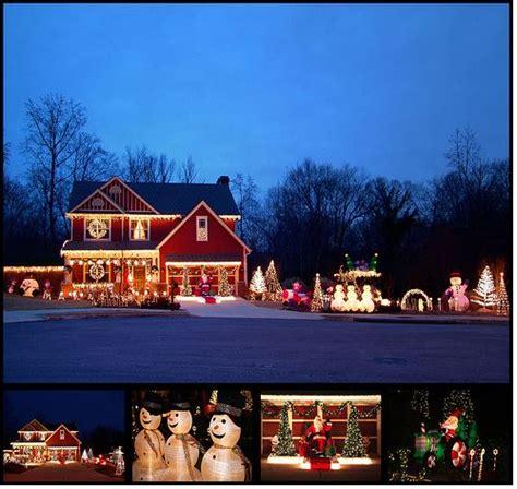 christmas light depot christmas decorating