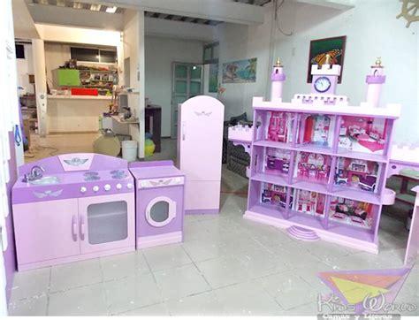 muebles  el hogar de camas  literas infantiles kids