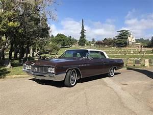 1964 Buick Lesabre For Sale  2264027