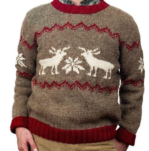 the santa clause snow globe replica tim allen s the santa clause replica sweater georgeous from ckitschyknit
