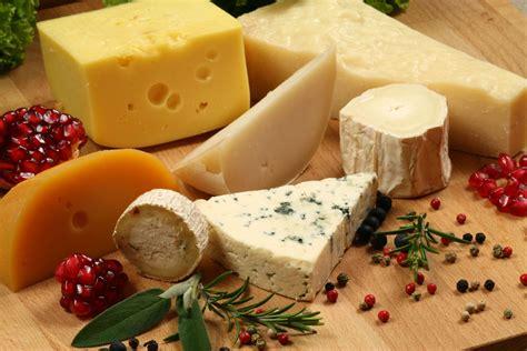 Starmarket » Cheese Shop & Deli