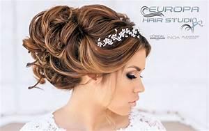 BRIDAL HAIR SALON CORAL GABLES 1 305 720 2277 Wedding