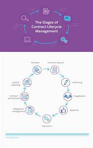 Your Guide To Contract Lifecycle Management  Clm