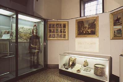 Libreria Piazza Risorgimento Roma Museo Civico Risorgimento Bologna