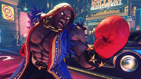 street fighter  wallpapers  images