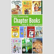 25+ Best Ideas About 3rd Grade Books On Pinterest  Homeschooling 3rd Grade, 4th Grade Books And