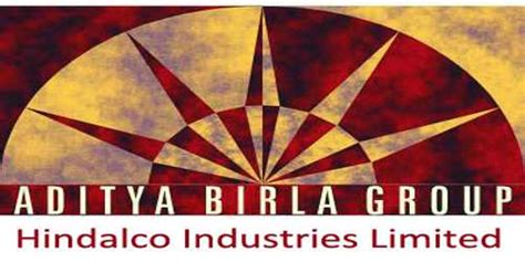 annual report    hindalco industries limited