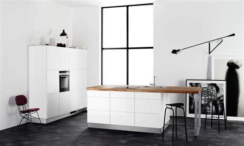kvik cuisines mon avis sur les cuisines kvik cuisines design pas chères