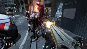 dumeegamercom killing floor 2 With pc gamer killing floor 2