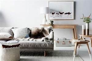 7, best, winter, 2019, interior, design, trends, to, try, in, your, home