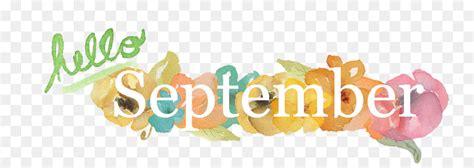 png images  september  images  september