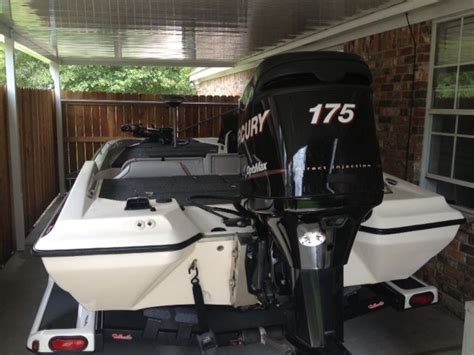 Basscat Boats For Sale Usa by Basscat Sabre Boat For Sale From Usa