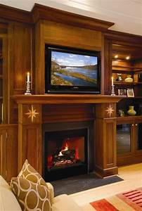 built in entertainment center traditional living room With home entertainment fireplace living room furniture