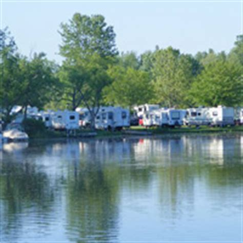Oneida Lake Pontoon Boat Rentals by Sylvan Verona Resort Area Sylvan Ny