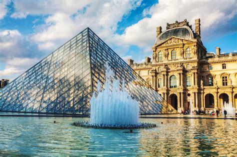 Paris Tipps Für Einen Traumhaften Aufenthalt Urlaubsgurude
