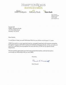 Letter Of Recommendation Formal Letter Template Doc 600776 Reference Letter For Employee Samples Recommendation Letter Template For Scholarship Job Sample Letters Of Recommendation