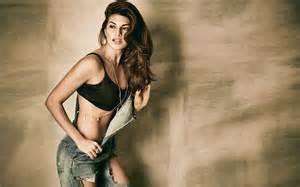 Best Interior Designs For Home Jacqueline Fernandez 2017 Wallpapers New Hd Wallpapers