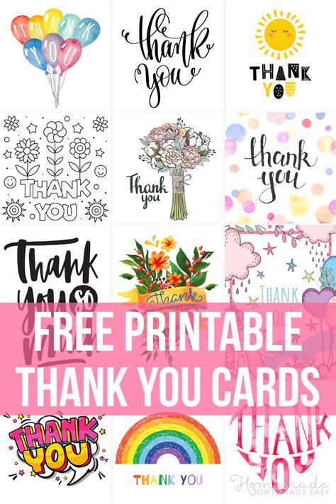 printable   cards stylish high quality