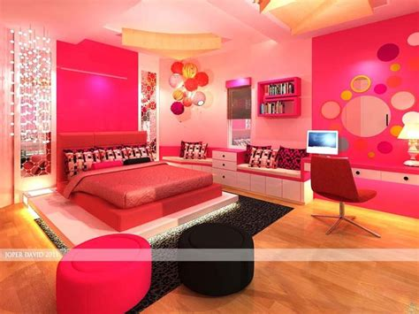 12 Decorating Design Ideas by 12 Year Room Ideas Innovative Decoration Of
