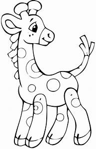 Baby Giraffe | Angel, Babies and Gaming
