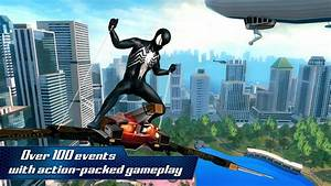 The Amazing Spider-Man 2 - Android Apps on Google Play