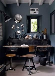 Deco Style Industriel : d co loft style industriel 12 id es au top c t maison ~ Melissatoandfro.com Idées de Décoration